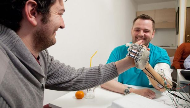 My-Hand-Bionic-hand-by-Institute-of-Biorobotics_3