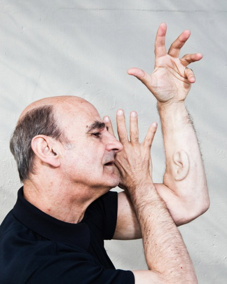 stelarc-ear-on-arm-1342065836_org