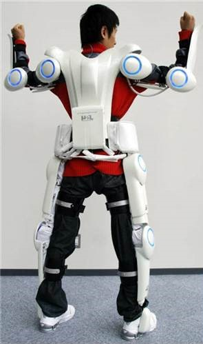 1439_20_the-world-s-first-cyborg-type-ro-botic-exoskeleton-to-help-paralyzed