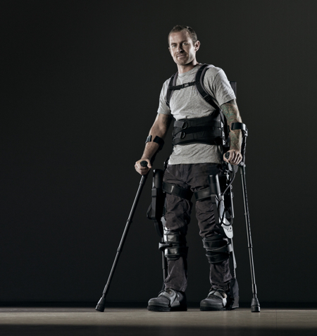 eksos-robotic-suit-helps-people-walk-again