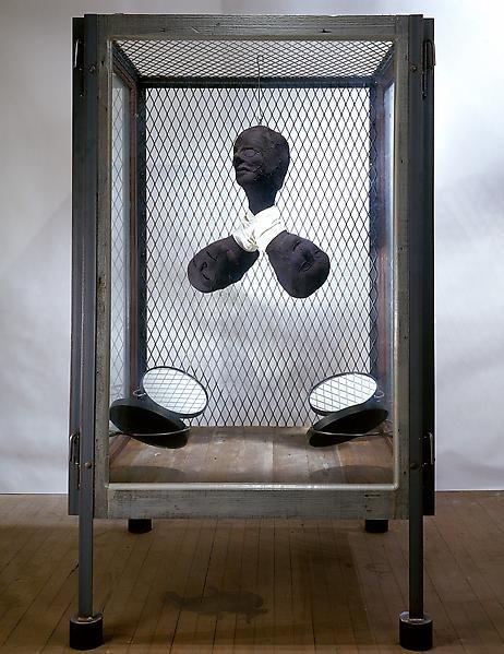 bourgeois-cell-xxiv-portrait-2001